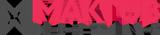 Maktub hosting