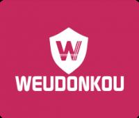 weudonkou